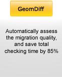 GeomDiff